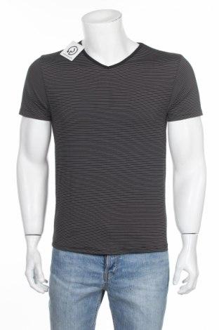 Ανδρικό t-shirt Authentic Style