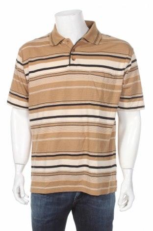 Ανδρικό t-shirt Biaggini