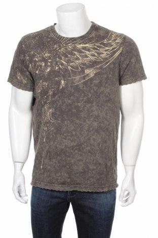 Pánske tričko  Billabong