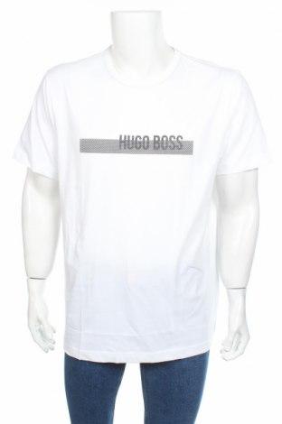 Pánske tričko  Boss Green