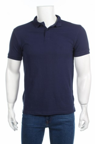 Tricou de bărbați Cedar Wood State