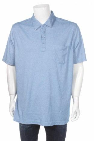 Ανδρικό t-shirt Charles Vogele
