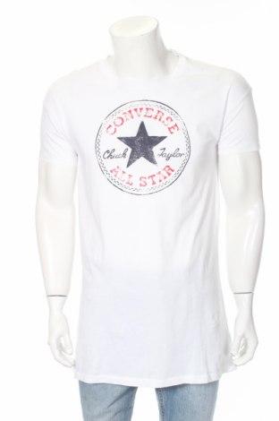 Ανδρικό t-shirt Converse