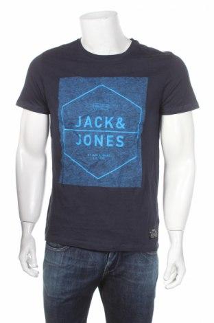 Ανδρικό t-shirt Core By Jack & Jones