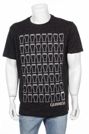 Pánske tričko  Guinness