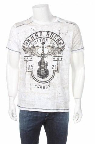 Ανδρικό t-shirt Hard Rock