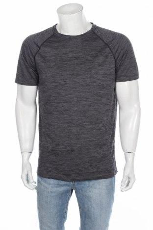Ανδρικό t-shirt Layer 8