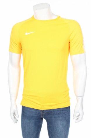 Ανδρικό t-shirt Nike
