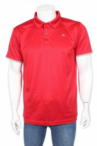 Ανδρικό t-shirt Nordcap