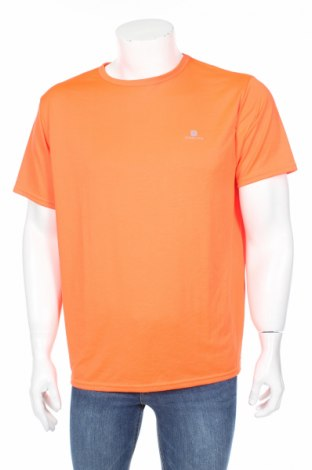 Pánske tričko  Oxylane