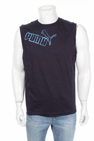 Pánske tričko  Puma