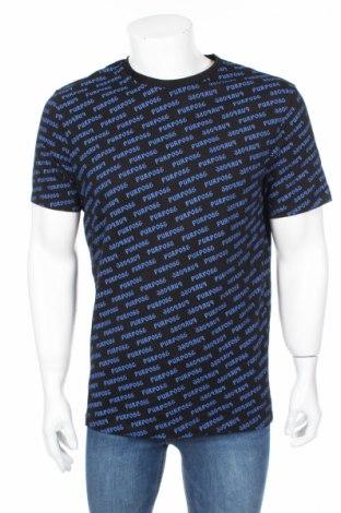 Ανδρικό t-shirt Reserved