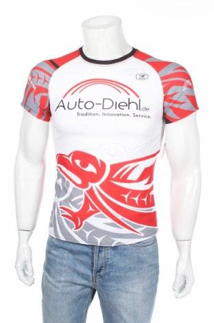Ανδρικό t-shirt Sugoi