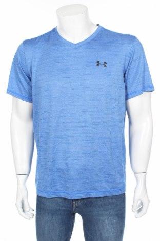 Ανδρικό t-shirt Under Armour