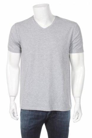 Ανδρικό t-shirt Zara