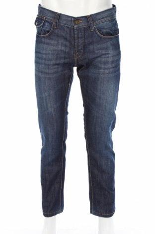 Pánske džínsy  Desigual