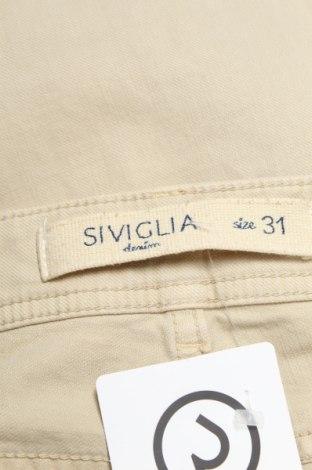 Мъжки дънки Siviglia