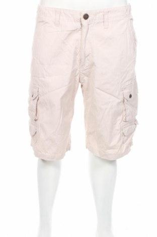 Ανδρικό κοντό παντελόνι Army Tex