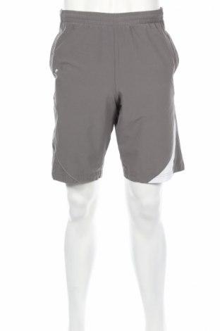 Ανδρικό κοντό παντελόνι Artengo