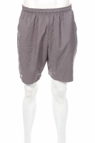 Мъжки къс панталон Artengo