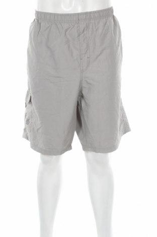 Ανδρικό κοντό παντελόνι Atlas For Men