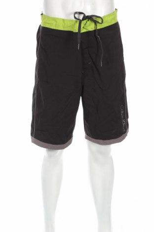 Ανδρικό κοντό παντελόνι Calvin Klein