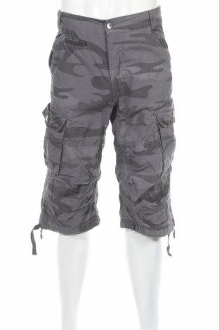 Ανδρικό κοντό παντελόνι Coolcat