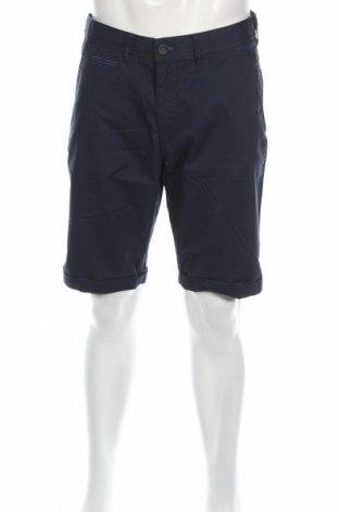 Ανδρικό κοντό παντελόνι Montego