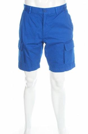 Мъжки къс панталон Paul & Shark