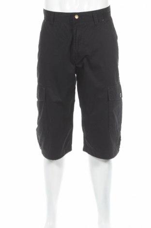 Ανδρικό κοντό παντελόνι Super Pros