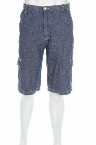 Ανδρικό κοντό παντελόνι Tom Tailor