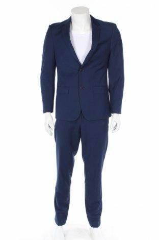 Ανδρικό κοστούμι Montego