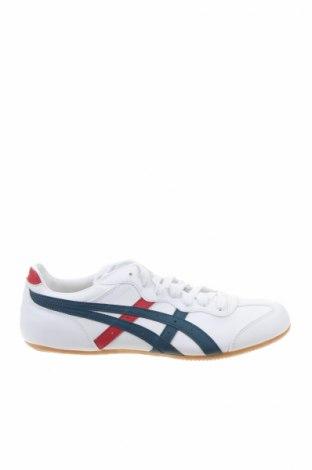 Ανδρικά παπούτσια Asics