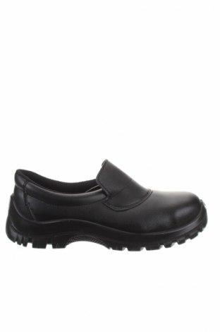 Ανδρικά παπούτσια Black Rock