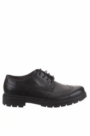 Мъжки обувки Camper