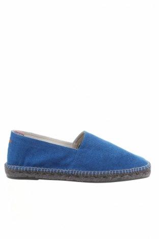 Мъжки обувки Castaner