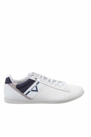 Мъжки обувки Diesel
