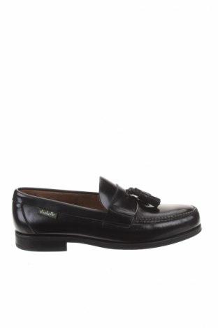 Ανδρικά παπούτσια El Caballo