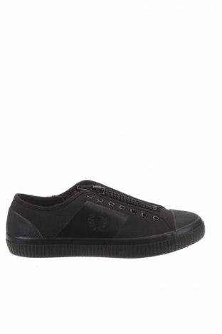 Мъжки обувки Fred Perry