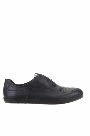 Мъжки обувки J.Bradford
