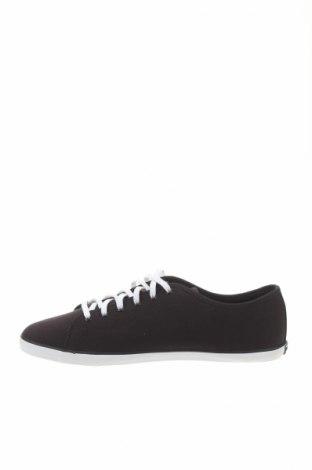 Pánske topánky Le Coq Sportif