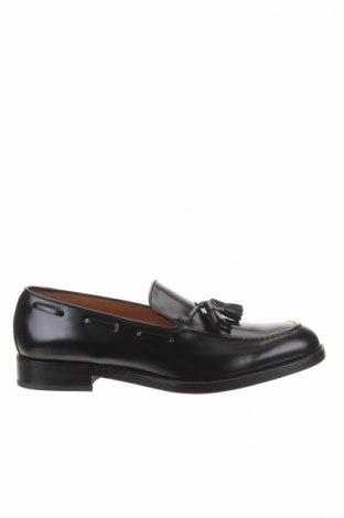 Мъжки обувки Lottusse