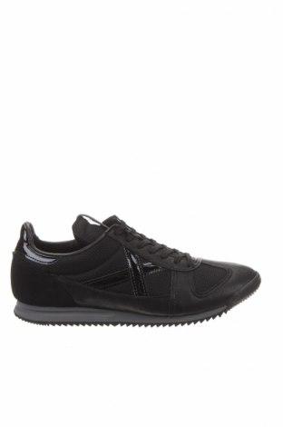 Pánske topánky Munich