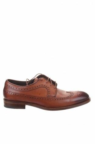 Мъжки обувки Ortiz & Reed