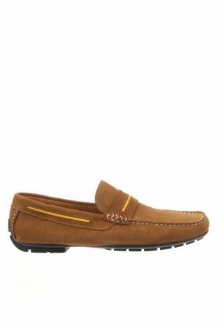 Мъжки обувки Repitte