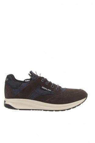 Мъжки обувки Replay