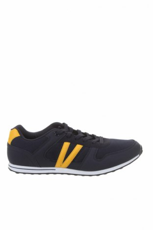 Мъжки обувки VALECUATRO