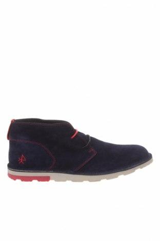 Pánske topánky VALECUATRO