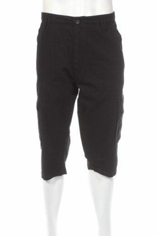 Ανδρικό παντελόνι Accanto