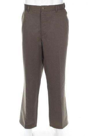 Ανδρικό παντελόνι Arnold Palmer